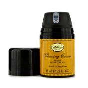 Shaving Cream - Lemon Essential Oil (Travel Size, Pump), 45ml/1.5oz