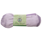 Anti Wrinkle - Ho Wood & May Chang  Eye Pillow