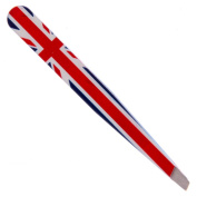 UK Flag Tweezers