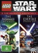 Star Wars [2 Discs] [Region 4]