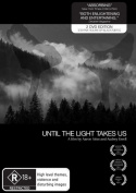 Until The Light Takes Us: [Region 4] [Special Edition]