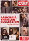 Armchair Thriller Collection [10 Discs] [Region 4]
