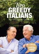 Two Greedy Italians [4 Discs] [Region 4]