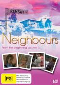 Neighbours [6 Discs] [Region 4]