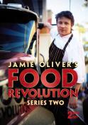 Jamie's Food Revolution [Region 4]