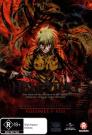 Hellsing Ultimate [Region 4]