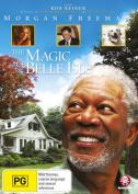 The Magic of Belle Isle [Region 4]