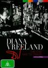 Diana Vreeland [Region 4]