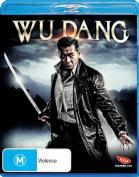 Wu Dang [Region B] [Blu-ray]