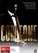 Corleone: Capo Dei Capi  [3 Discs] [Region 4]