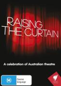 Raising the Curtain [Region 4]