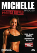 Michelle Bridges [Region 4]