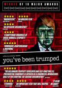 You've Been Trumped [Region 4]