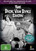 The Dick Van Dyke Show [Region 4]