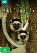 Madagascar [Region 4]