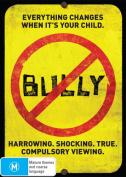 Bully [Region 4]