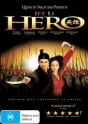 Hero [Region 4]