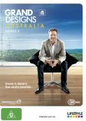 Grand Designs Australia [2 Discs] [Region 4]