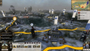 Total War: Shogun 2 [Region 2]
