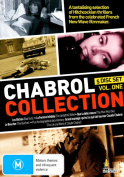 Chabrol Collection [Region 4]
