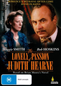 The Lonely Passion of Judith Hearne [Region 4]