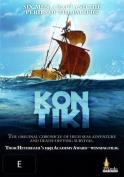 Kon-Tiki  [Region 4]
