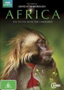 Africa [Region 4]