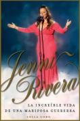 Jenni Rivera [Spanish]