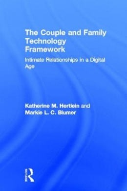 The Couple and Family Technology Framework Epub Free Download