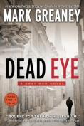 Dead Eye (Gray Man Novel)