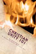Christian Unity 101