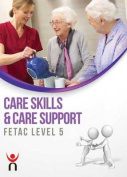 Care Skills & Care Support