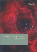 Beast Language