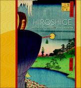 Hiroshige Calendar 2014