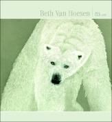 Beth Van Hoesen Calendar 2014