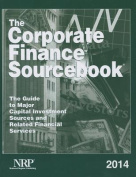 The Corporate Finance Sourcebook