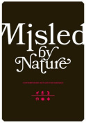Misled by Nature