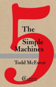 The Five Simple Machines