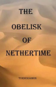 The Obelisk of Nethertime