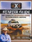 Pat Callinans 4x4 Starter Guide