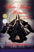 White Magic Woman