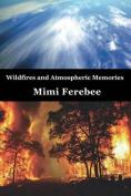 Wildfires and Atmospheric Memories