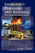 Emergency Planning and Response