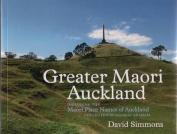 Greater Maori Auckland