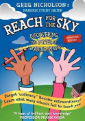 Reach for the Sky. Discovering the Power of Working Smart! Us Edition