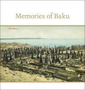 Memories of Baku