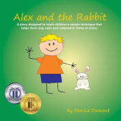 Alex and the Rabbit
