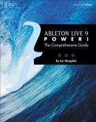 Ableton Live 9 Power