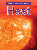 Heat (Raintree Perspectives