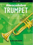 Abracadabra Brass - Abracadabra Trumpet (Pupil's Book)